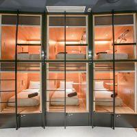 吉隆坡城中城床之選酒店酒店預訂