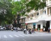 西貢奉森酒店