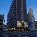 逸之彩酒店日本橋(Osaka Hinode Hotel)