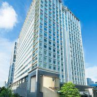 東京芝賽萊斯廷酒店酒店預訂