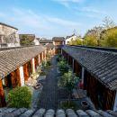 西塘隱園庭院度假酒店