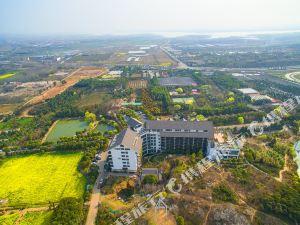 蚌埠禾泉農莊