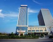 維也納國際酒店(桐鄉經濟開發區店)