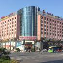 棗陽江南儷景花園酒店