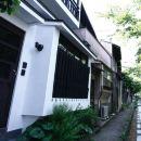 京都葵民宿