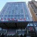 黃梅天下禪濱江酒店