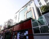 釜山海灣酒店