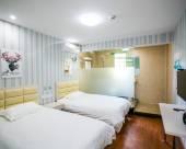 99優選酒店(諸暨印象城暨陽路店)