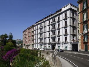 那不勒斯帕克大酒店