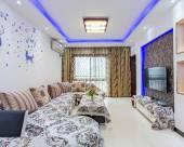 重慶大王的公寓