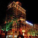 中衞金土木國際酒店