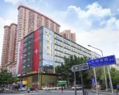 深圳明陽酒店