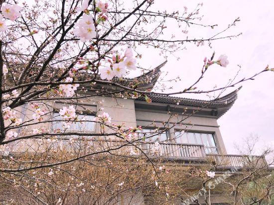 蝶來浙江賓館(Deefly Zhejiang Hotel)其他