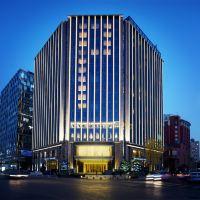 北京泛太平洋酒店酒店預訂