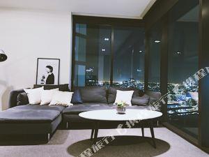 HFN灣區海景公寓(墨爾本)