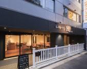 田端王子酒店