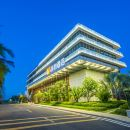 海陵島N+保利酒店