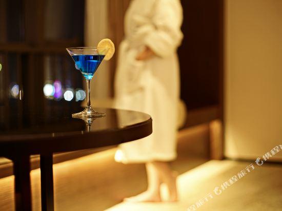 ZMAX潮漫酒店(佛山千燈湖店)(Zmax Hotel (Foshan Qiandeng Lake))其他