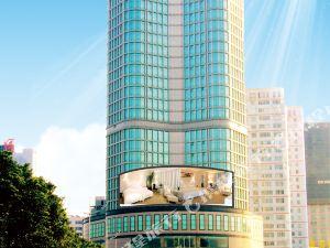 長沙五華酒店