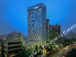 宜必思首爾大使東大門酒店