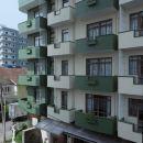 OYO拉法拉酒店及服務公寓
