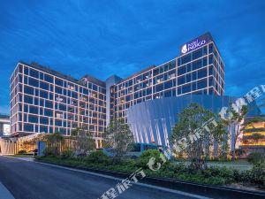 上海虹橋英迪格酒店