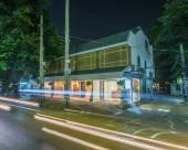 暹尼特拉精品酒店