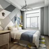 濟南朵蘭酒店式公寓