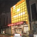 TOWO上品酒店(義馬火車站店)