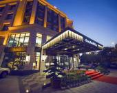 漯河中州假日酒店