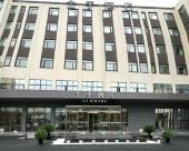 全季酒店(上海虹梅南路店)
