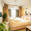 重慶裕豐酒店式公寓