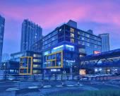 桔子酒店(重慶觀音橋龍湖新壹街店)