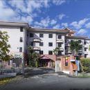 OYO 564 Y 酒店(OYO 564 Y Hotel)