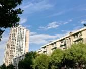 杭州玖久印象主題酒店