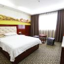 Sweet Sleep Hotel