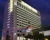 廣州祈福酒店度假俱樂部