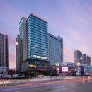襄陽星瀾華美達廣場酒店