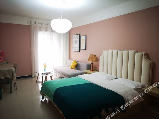 Happ Post Hotel Apartment
