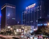 凱瑞汀酒店(重慶總部城店)