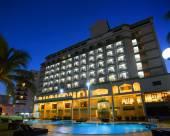 蘭卡威格尼斯酒店