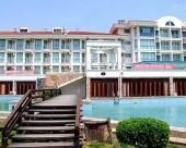 連島金色沙灘酒店
