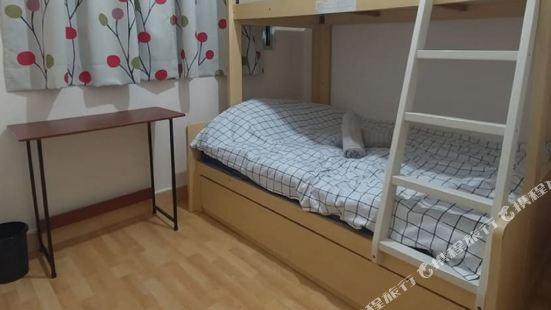 Yea&Yuen公寓