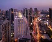 素坤逸鉑爾曼曼谷大酒店