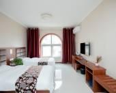 鄭州藍翔時尚酒店