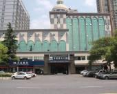 杭州華辰星光大酒店