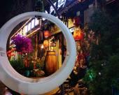 稻城阿媽攝影主題酒店