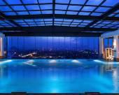 桂林會展國際酒店