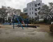 Yoosuu民宿-富士見町店