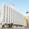 京都新阪急酒店